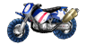MKW Sprite Mini-Bike.png