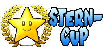 Stern-Cup