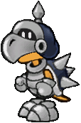 PM2 Sprite Koopatrouille.png