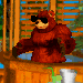 DKC3 Bachelor Screenshot.png