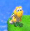 SM3DW Screenshot Koopa.png