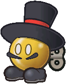 PM2 Sprite Goldfried.png