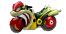 MKW Sprite Bowser-Bike.png