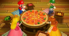 MP9 Sprite Pizza-Party.png