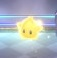 SM3DW Screenshot Luma.png