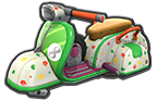 MK8 Sprite Fashion-Scooter.png