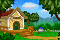 PM Screenshot Mario & Luigis Haus.png