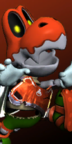 MSCF Sprite Knochentrocken (Bowser Jr.).png