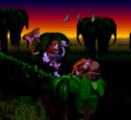 DKC Screenshot Affenbande.png