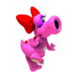 MP8 Artwork Birdo.png
