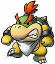 M&L2 Artwork Baby Bowser.jpg