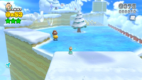SM3DW Screenshot Winterstürme.png