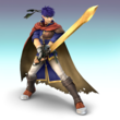 SSBB Artwork Ike.png