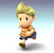 SSBB Artwork Lucas.png