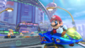 MK8 Screenshot Mute City.png