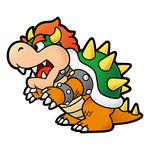 PM2 Artwork Bowser.jpg