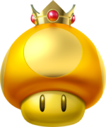 MK8 Artwork Goldener Turbo-Pilz.png