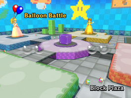 MKW Screenshot Block-Plaza.png