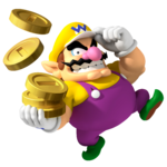 MP8 Artwork Wario.png
