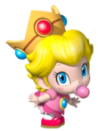 MSS Artwork Baby Peach.png