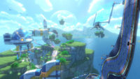 MK8 Screenshot Big Blue.png