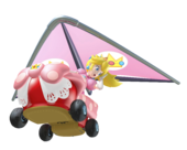 MK7 Artwork Peach.png