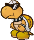 PM2 Sprite Panzerkoopa.png