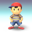 SSBB Artwork Ness.png