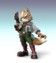 SSBB Artwork Fox.png