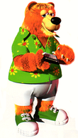 DKC3 Artwork Baffle.png