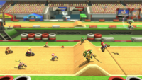 MK8 Screenshot Excitebike-Stadion.png