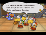 PM2 Screenshot Brüder-Trio.png