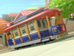 MK8 Screenshot Cable Car.png