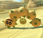 MK8 Screenshot Pokey.png