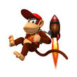 DKCR Artwork Diddy Kong.jpg