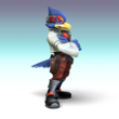 SSBB Artwork Falco.png