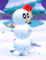 SM3DW Screenshot Schnee-Pokey.png