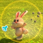 SM3DW Screenshot Hase.png