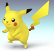 SSBB Artwork Pikachu.png