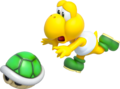 SM3DW Artwork Koopa.png