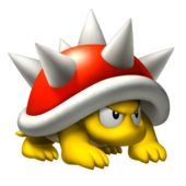 NSMB Artwork Stachi.png