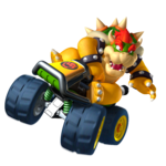 MK7 Artwork Bowser.png