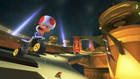 MK8 Screenshot Toad.jpg