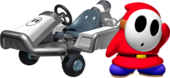 MK7 Artwork Shy Guy.png