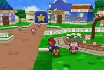 PM Screenshot Toad Town.png