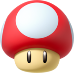 MK8 Artwork Turbo-Pilz.png