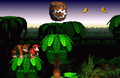 DKC Screenshot Kanonen-Canyon.png
