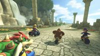 MK8 Screenshot Bowser 1.jpg