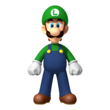 NSMBW Artwork Luigi.png